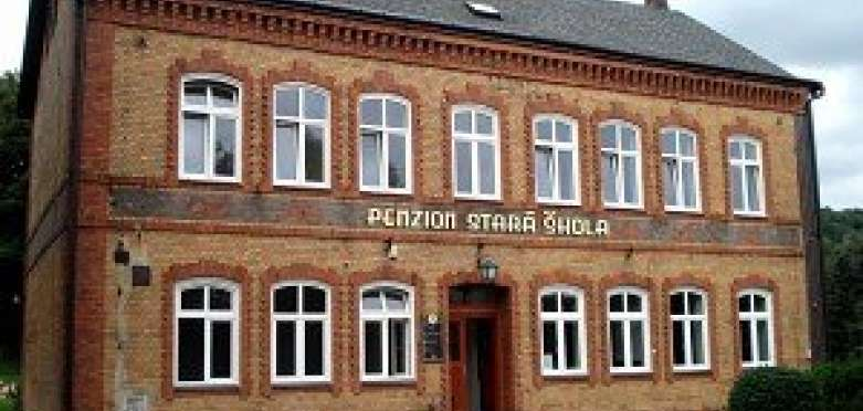 https://www.dopenzionu.cz/photos/facilitiesmodule/20711/penzion-stara-skola_mainThumb_53285