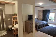 Double Room De Luxe 2