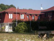 Penzion-Nova-ves-Front