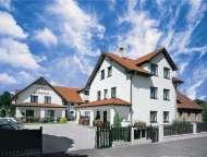 penzion-praha-vetrny-mlyn-ubytovani-v-praze-161
