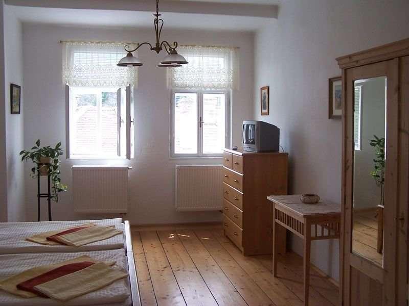 Apartma c