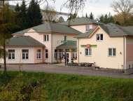apartman-hotel-stara-kolej-benatky-nad-jizerou-fotografie-budovy-9-1024x627