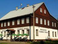 penzion-cerna-voda-6ccf-